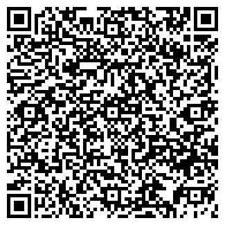QR-код с контактной информацией организации ПИЛОТ ВВА УЧПТП