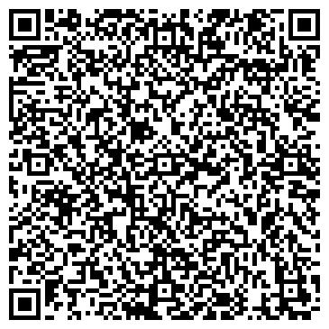 QR-код с контактной информацией организации СЕВЕРО-ЗАДОНСКИЙ КОНДЕНСАТОРНЫЙ ЗАВОД ОАО