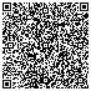 QR-код с контактной информацией организации ООО АЛЬФА-ЭКСПЕРТ, АГЕНТСТВО НЕДВИЖИМОСТИ