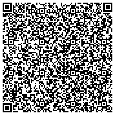 QR-код с контактной информацией организации Управление жилищно-хозяйственного комплекса администрации муниципального образования город Донской