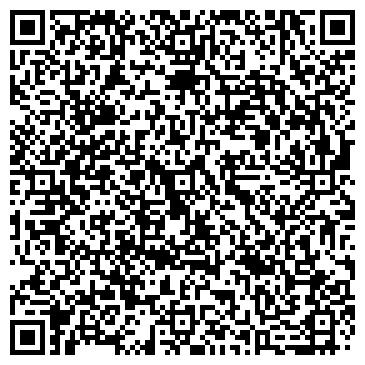 """QR-код с контактной информацией организации МБУК """"Центр культуры и досуга"""""""