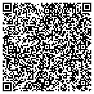 QR-код с контактной информацией организации ДОРОГОБУЖСКОЕ РЕМОНТНО-СТРОИТЕЛЬНОЕ, МУ