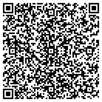 QR-код с контактной информацией организации ПОЛИТЕКС ЛТД БООО