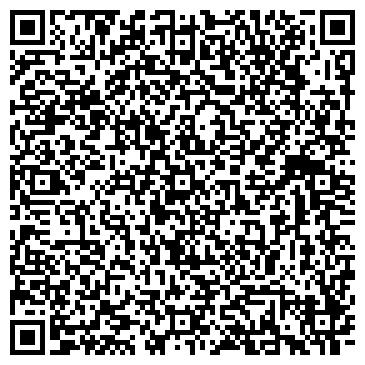 QR-код с контактной информацией организации «Калугафармация» Аптека № 62