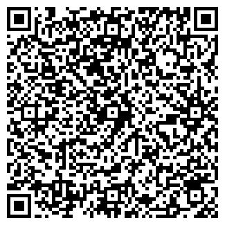 QR-код с контактной информацией организации КОТОРЬ СПК