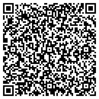 QR-код с контактной информацией организации ДРЕВПРОМ ЗАВОД