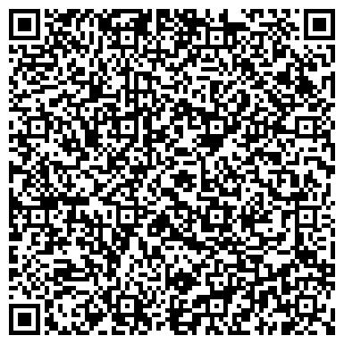 QR-код с контактной информацией организации ПРЕДПРИЯТИЕ ВОДНЫХ ПУТЕЙ ДНЕПРО-БЕРЕЗИНСКОЕ РУП