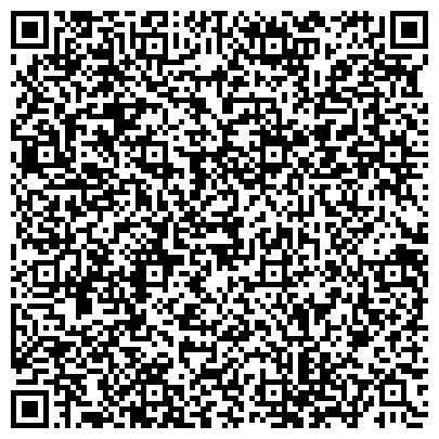 QR-код с контактной информацией организации ГОУ ЕЛЕЦКИЙ ФИЛИАЛ ЛИПЕЦКОГО УЧЕБНО-КУРСОВОГО КОМБИНАТА АВТОМОБИЛЬНОГО ТРАНСПОРТА