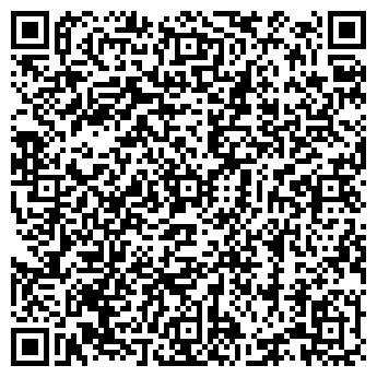 QR-код с контактной информацией организации ИМНС РОССИИ ПО Г. ЕЛЬЦУ