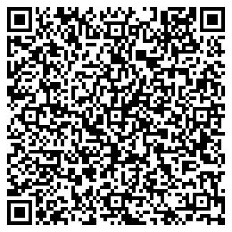 QR-код с контактной информацией организации МУЗЗАВОД, ООО