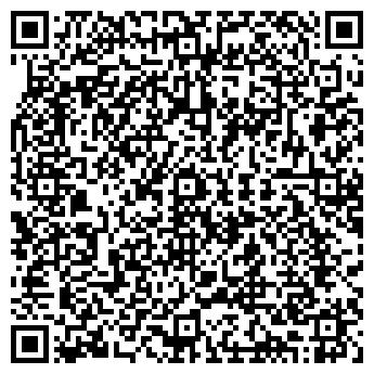 QR-код с контактной информацией организации ЕЛЕЦКИЙ ТРИКОТАЖ, ОАО