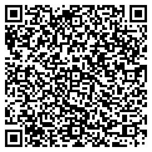 QR-код с контактной информацией организации ТОО ЛЕСНОЕ
