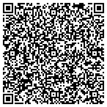 QR-код с контактной информацией организации ЕФРЕМОВСКАЯ СТОМАТОЛОГИЧЕСКАЯ ПОЛИКЛИНИКА