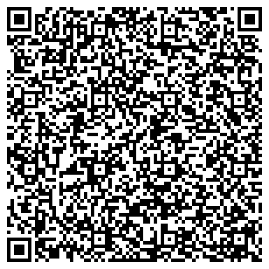QR-код с контактной информацией организации МЕДСАНЧАСТЬ ЕФРЕМОВСКОГО ЗАВОДА СИНТЕТИЧЕСКОГО КАУЧУКА