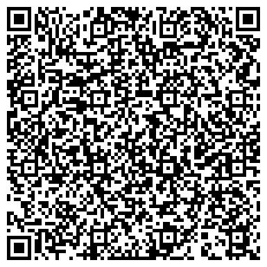 QR-код с контактной информацией организации ЛИНЕЙНАЯ АМБУЛАТОРИЯ НА СТАНЦИИ ЕФРЕМОВ МОСКОВСКОЙ Ж Д
