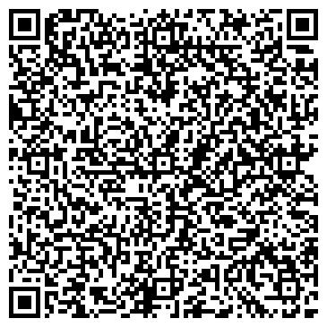 QR-код с контактной информацией организации ЕФРЕМОВСКИЙ КРАЕВЕДЧЕСКИЙ МУЗЕЙ