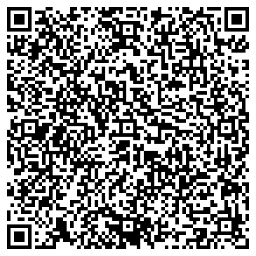 QR-код с контактной информацией организации ПРЕДПРИЯТИЕ РИТУАЛЬНОГО ОБСЛУЖИВАНИЯ КУП