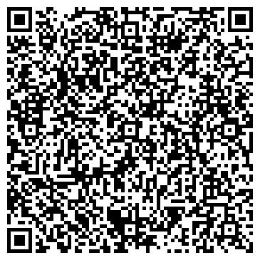 QR-код с контактной информацией организации ЛУГОВСКИЙ ПРОИЗВОДСТВЕННЫЙ СЕЛЬХОЗКООПЕРАТИВ