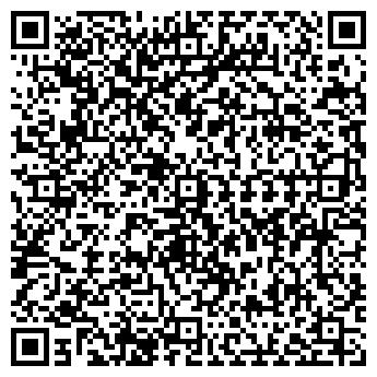 QR-код с контактной информацией организации ООО РЕММОНТАЖНАЛАДКА