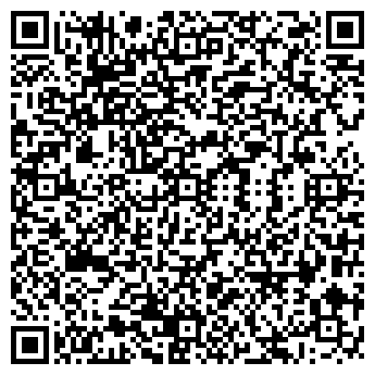 QR-код с контактной информацией организации ПРОМИНСТРУМЕНТ УП