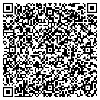 QR-код с контактной информацией организации ПРОММАШСЕРВИС УЧТП