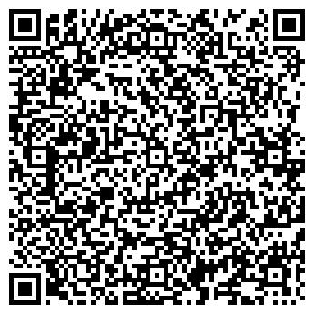 QR-код с контактной информацией организации ПРОМОТХОДЫ КУПП