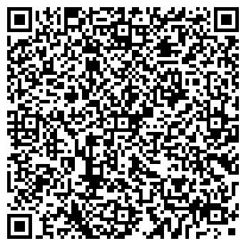QR-код с контактной информацией организации ШПИКУЛОВСКАЯ УЧАСТКОВАЯ