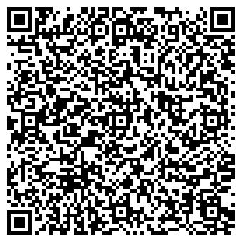 QR-код с контактной информацией организации РЕМСТРОЙУЧАСТОК, ООО