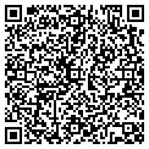 QR-код с контактной информацией организации ЛЕС, ТОО