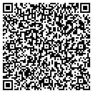 QR-код с контактной информацией организации ПРОМТОРГ ОАО
