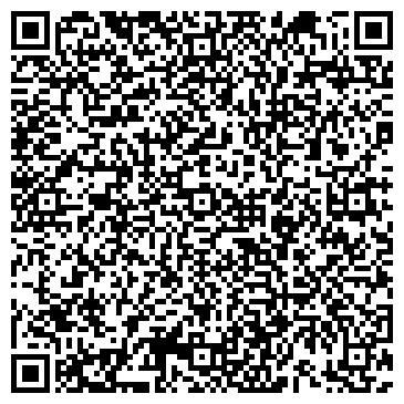 QR-код с контактной информацией организации ЖИЗДРИНСКАЯ ЦЕНТРАЛЬНАЯ РАЙОННАЯ БОЛЬНИЦА