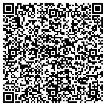 QR-код с контактной информацией организации Дополнительный офис Жуков