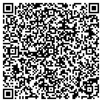 QR-код с контактной информацией организации МЕТАЛЛ СТРОЙ СНАБ, ООО