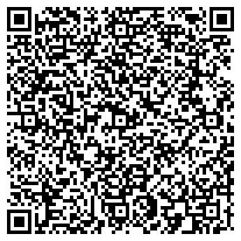 QR-код с контактной информацией организации ИСТЬЕ АГРОФИРМА ЛУЖНИКИ АЛЬЯНС, ЗАО