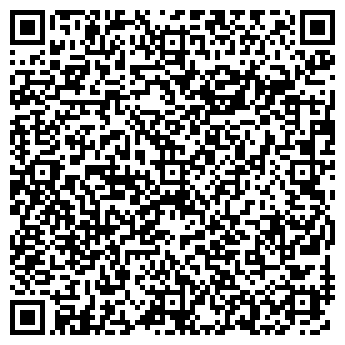 QR-код с контактной информацией организации ООО ЖУКОВСКИЙ ДОРОЖНИК