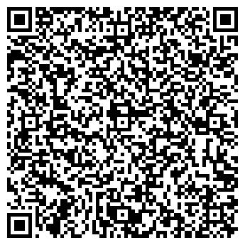 QR-код с контактной информацией организации ПОБЕДА АГРОКОМПЛЕКС (Закрыто)