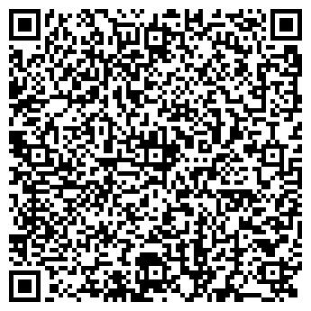 QR-код с контактной информацией организации КАЛУЖСКИЙ ЗАВОД РАДИОТЕХНИЧЕСКОЙ АППАРАТУРЫ