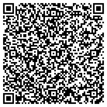 QR-код с контактной информацией организации МОСКОВСКИЙ ГОСУДАРСТВЕННЫЙ ИНДУСТРИАЛЬНЫЙ УНИВЕРСИТЕТ
