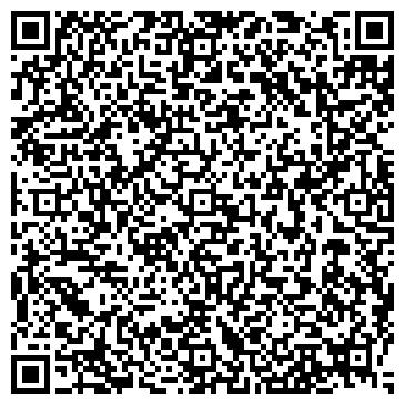 QR-код с контактной информацией организации ПУНКТ ТАМОЖЕННОГО ОФОРМЛЕНИЯ БЕЛШИНА