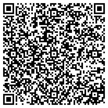 QR-код с контактной информацией организации АВТОМОБИЛИСТ ПКП ФИЛИАЛ