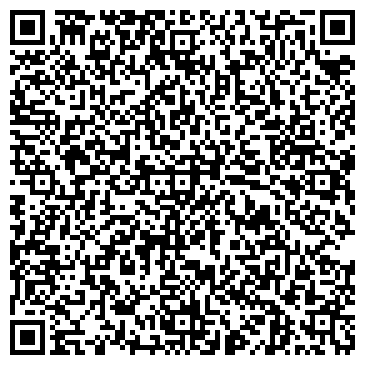 QR-код с контактной информацией организации ООО АИСТ, ЗАДОНСКИЙ ФИЛИАЛ ТЕХНОТОРГОВОГО ЦЕНТРА