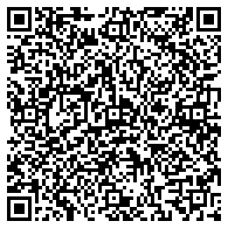 QR-код с контактной информацией организации ООО БЫТОВИК