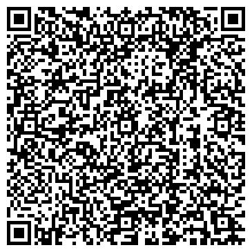 QR-код с контактной информацией организации ЗАДОНСКИЙ ЛЕСХОЗ АГЕНТСТВА ЛЕСНОГО ХОЗЯЙСТВА ЛИПЕЦКОЙ ОБЛАСТИ