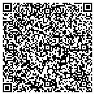 QR-код с контактной информацией организации ГАТНИЦА КОЛЛЕКТИВНО-ДОЛЕВОЕ ПРЕДПРИЯТИЕ