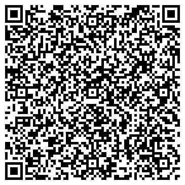 QR-код с контактной информацией организации ИМ. МИЧУРИНА КОЛЛЕКТИВНО-ДОЛЕВОЕ ПРЕДПРИЯТИЕ