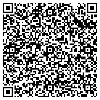 QR-код с контактной информацией организации ИМ. МИЧУРИНА СЕЛЬХОЗКООПЕРАТИВ