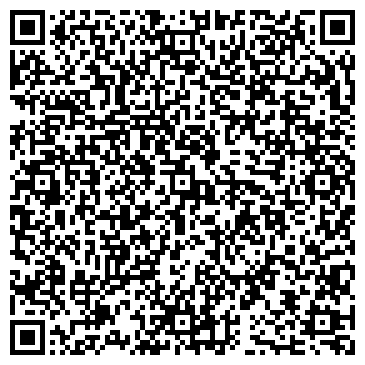 QR-код с контактной информацией организации ПОЛЕНОВО КОЛЛЕКТИВНО-ДОЛЕВОЕ ПРЕДПРИЯТИЕ