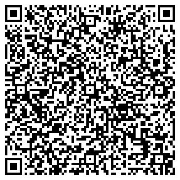 QR-код с контактной информацией организации КОЛЛЕКТИВНОЕ ДОЛЕВОЕ ХОЗЯЙСТВО СТРОИТЕЛЬ