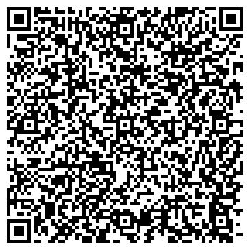 QR-код с контактной информацией организации СЕЛЬХОЗКООПЕРАТИВ СТАРОТОРОПСКИЙ