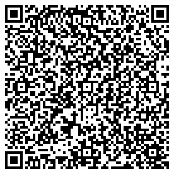 QR-код с контактной информацией организации ОАО ДЕРЕВООБРАБОТЧИК